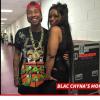 Rapero Tyga suegra de su ex novia quiere que el vuelva con su hija Kylie I Want Tyga Back with My Daughter