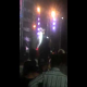 VIDEO Don Miguelo Carnaval dela vega Dominican Republic