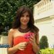 VIDEO Entrevista a Lorena Rojas le declara la guerra al cáncer