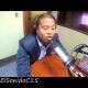 VIDEO Lapiz Conciente Habla de los Premios soberanos y dice toda la velda real