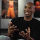 VIDEO Tremenda entrevista a uno delo grande dela NBA Kobe: The Interview