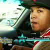 VIDEO Un dia con el rapero Bulova por su barrio miren todo