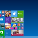 ¿Estás pensando en actualizar Windows? Te encantará Windows 10