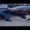 VIDEO Le paltieron la cabeza miren When Disrespecting Someone's Mom Goes Wrong