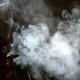 12 yihadistas se matan en una discusión sobre 'la lucha contra el tabaco'