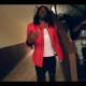 Young Scooter - Radar Rap Guetto Music palo bloques
