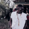 Boosie Badazz Feat. Bando Jonez - My Niggaz (OFFICIAL VIDEO) RAP MUSIC