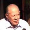 VIDEO Muere el actor De puerto Rico Braulio Castillo padre