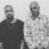 VIDEO Dame Dash & Kanye West Tratan de comprar Plan To Buy Karmaloop