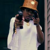DeJ Loaf - On MY Own (OFFICIAL VIDEO) 2015 NEW MUSIC