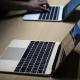 Así es la nueva MacBook ultra delgada de 12 pulgadas de Apple