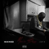 Rick Ross - Movin Bass (OFFICIAL VIDEO) NEW RAP GUETTO MUSIC PALO CAPOS