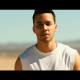 Prince Royce - My Angel [Official Video - Furious 7 Soundtrack] 2015