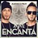 Alexis y Fido - A Ti Te Encanta (official video) 2015 Regayton music