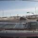VIDEO Tremendo accidente en un carro de 100k  Son Drives Parents 100k Porsche Carrera