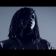Chief Keef - Citgo [OFFICIAL VIDEO] RAP AMERICANO