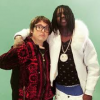 Chief Keef & Andy Milonakis - My House New Rap Music 2015