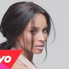 Nuevo - Ciara - Livin It Up