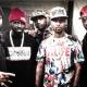 VIDEO The Diplomats - Have My Money DIPSET Viene patra Rap music