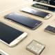 El Samsung Galaxy S6, un 'iPhone' para las personas que detestan a Apple
