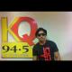 Entrevista a Natanael Bou en Alofoke Radio Show