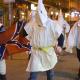 Líder del Ku Klux Klan desaparecido hace 30 años vive en el multirracial Belice