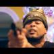 Lapiz Conciente ft Bethoven villaman - El Plan - Trailer Oficial Hoy sale esto