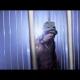 Lil Wayne - CoCo Freestyle #SFTW2 Se burlo el molleto Guetto music