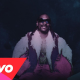 Snoop Dogg - So Many Pros Rap music (video official) 2015