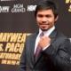 Manny Pacquiao compra nueva mansion