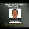 Video: Escuche el discurso que habrían leído los militares tras su golpe de Estado en Venezuela