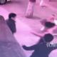 Video: mató a su marido infiel de una puñalada en el corazón