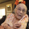 EE.UU.: La mujer más anciana del mundo invita a Barack Obama a su 117º cumpleaños