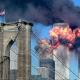 El Estado Islámico amenaza a EE.UU. con un