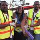 Atacan universidad en Kenia y masacran cristianos: 147 muertos en Jueves Santo