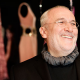 Muere el diseñador español Pedro del Hierro a los 66 años