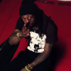 Lil Wayne - Hollyweezy (OFFICIAL VIDEO) 2015 Guetto music Nueva musica