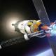 PortadaCiencias A Marte en 39 días: la NASA invierte en un motor superrápido