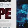 Los errores de la historia de 'Rolling Stone' sobre una aparente violación