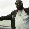 Watch Rick Ross Travel Through Switzerland In New 'Phone Tap' New Rap Video Music
