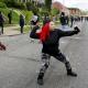 Video Todo lo que no sabe sobre las protestas en Baltimore que dividen EE.UU.