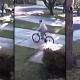 Video Le fue mal tratado de robar una bicicleta Instant Justice Served To Bike Thief