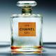 ¿Está la producción de Chanel Nº5 en peligro de extinción?