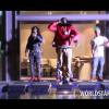 Chief Keef - Sosa Chamberlain (Guetto New Video Rap music) palo bloques