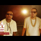 Chinx Feat. French Montana - Fuck Are You Anyway Rap Music (Nueva musica)