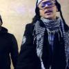 Dime Que Fue - PaPo Pro ft Cero 3 & TiTi La Rabia Music Video
