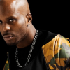 VIDEO Famoso Rapero DMX es acusado de romo Newark Man Alleges Rapper DMX Robbed Him Of $3,200!
