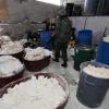 Cárteles mexicanos intentan crear un mercado de metanfetamina en Nueva York