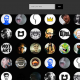 La red social Ello lanza su nueva versión para 'matar' a Facebook