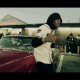 Future - Forever Eva (Official video) 2015 guetto music new Rap music
